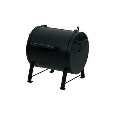 Char-Griller 250 Table Top Charcoal Grill
