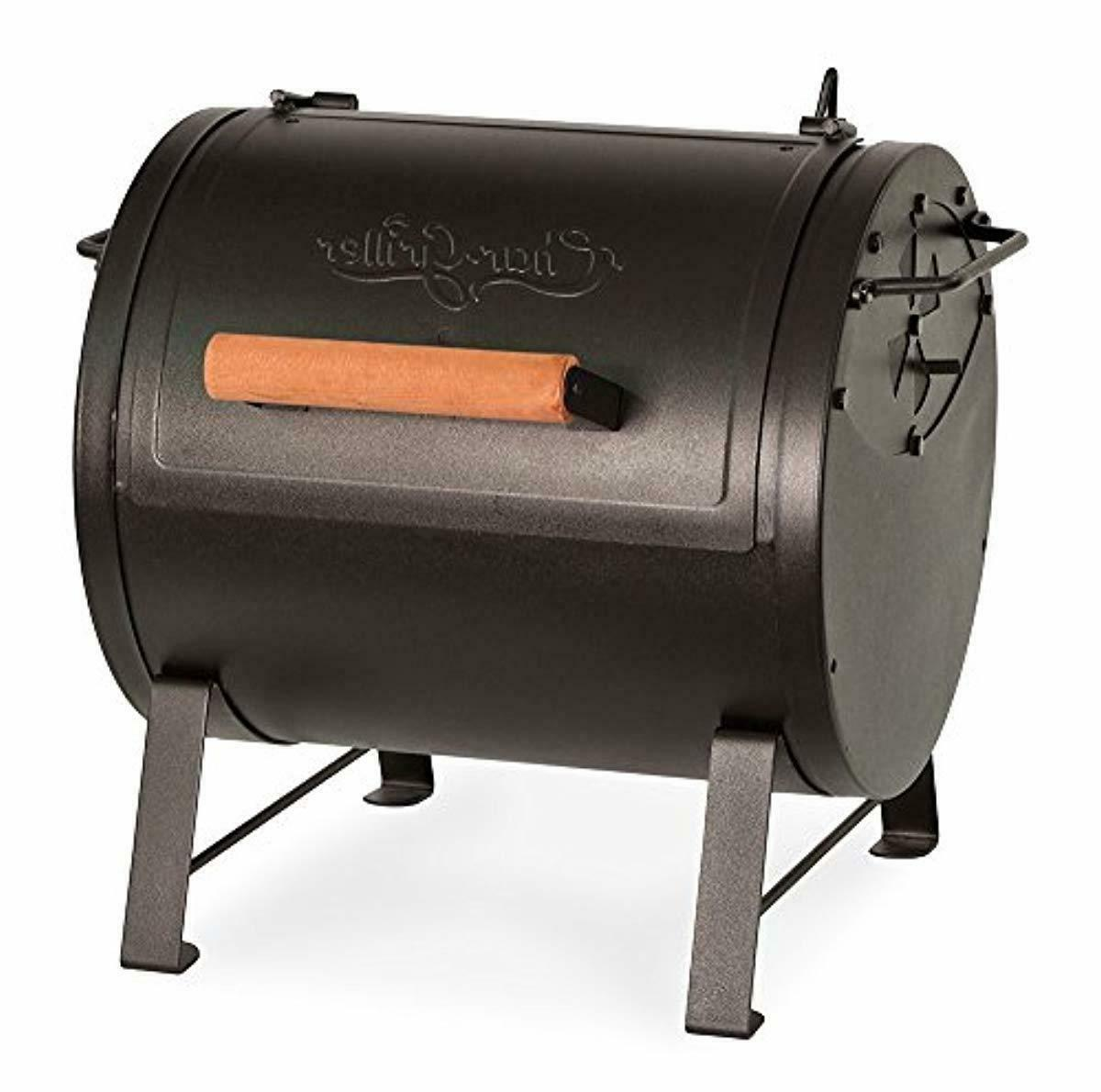 char griller e22424 table top charcoal grill