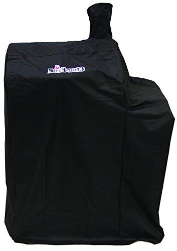 Char-Broil Charcoal Grill Cover