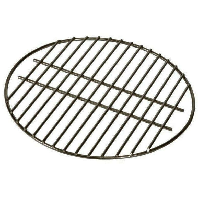 charcoal grill porcelain cooking grate 20