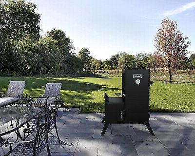 Charcoal Grill sq in Backyard Cooking