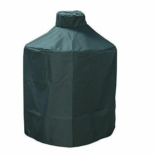 Cover For Green Egg Heavy Duty Ceramic Cover Grill