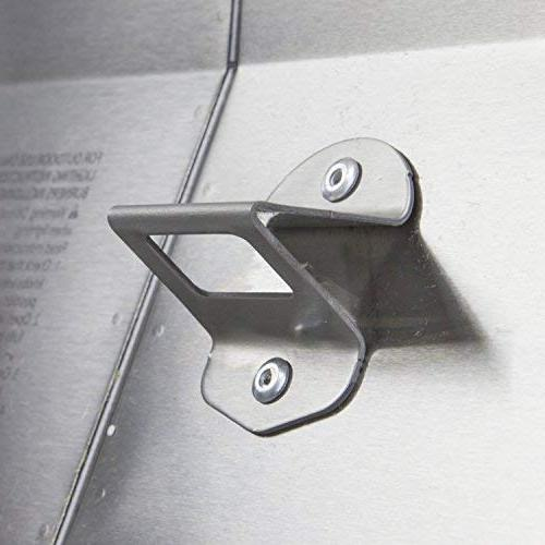 Dyna-Glo Open Propane Gas