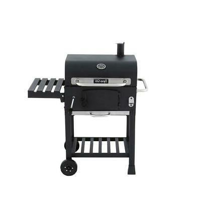 dgd381bnc grill