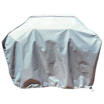 durable grill waterproof uv protection