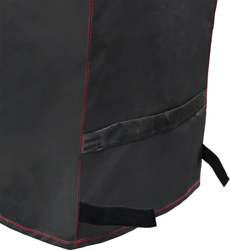 Dyna-Glo DG405CC Medium Charcoal Grill Cover