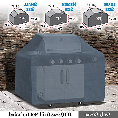 BBQ Barbeque Protector Outdoor