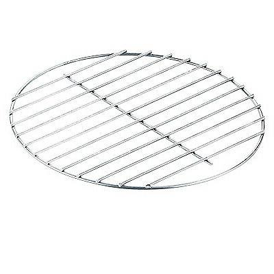 WEBER-STEPHEN PRODUCTS - Smokey Joe Charcoal Grill Grate