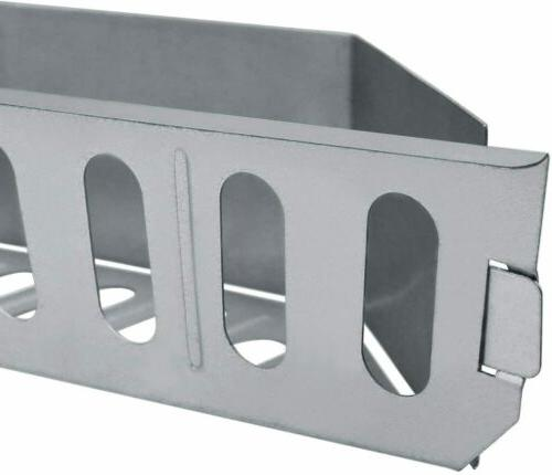 """Grill Parts Heavy Stainless Charcoal for 22.5"""" Weber Grills"""