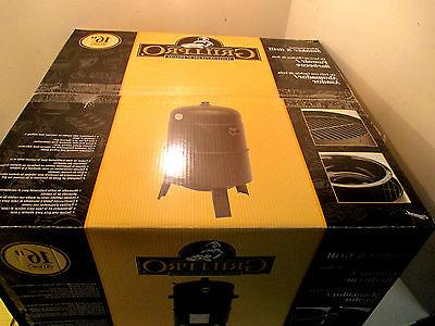 """Grill Pro 16"""" Charcoal 31816"""