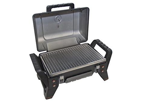 Grill2Go 12401734