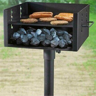 Guide Style Grill Bbq Outdoor