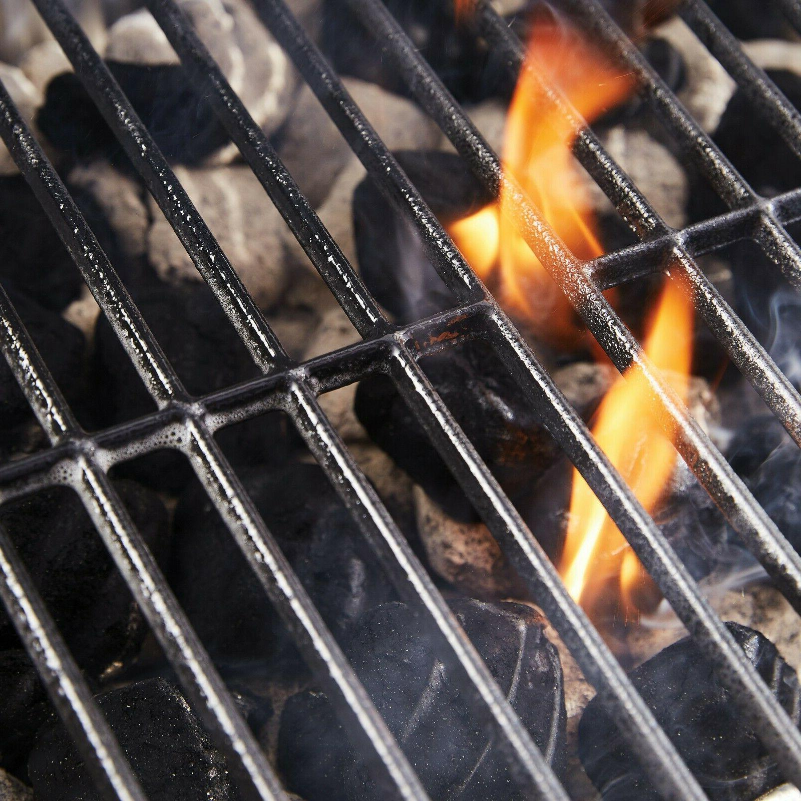 BBQ Barbecue Pit