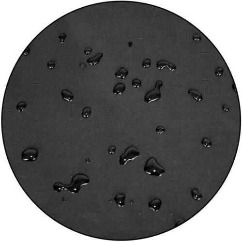 Stanbroil Heavy Duty Cover Fits GC7000 Gas/Charcoal