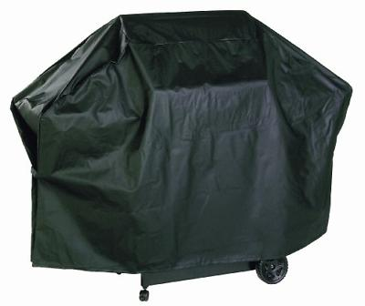 heavy weight grill cover 4 burner rip