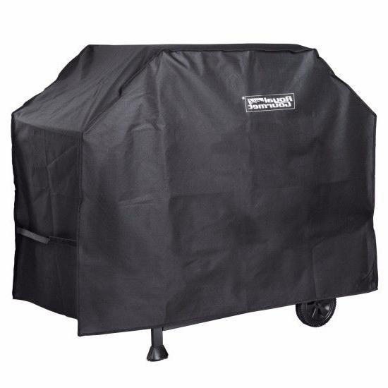 Royal Charcoal Offset CC1830F Cover Space