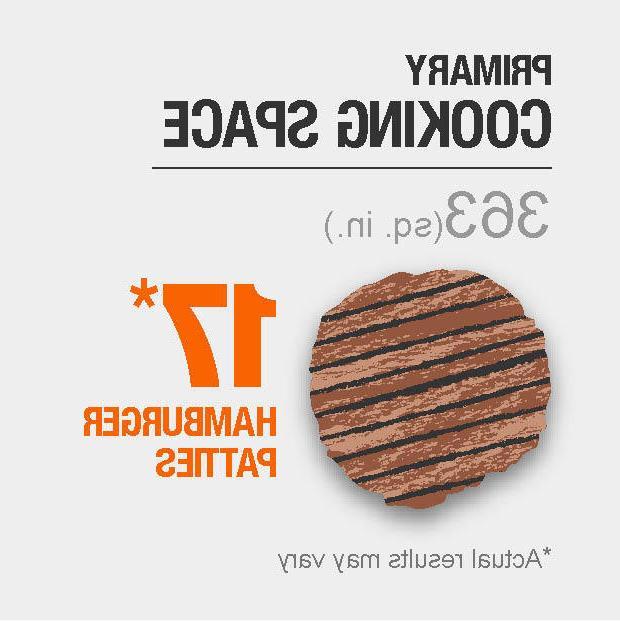 New Weber 14401001 Original Kettle Premium Grill