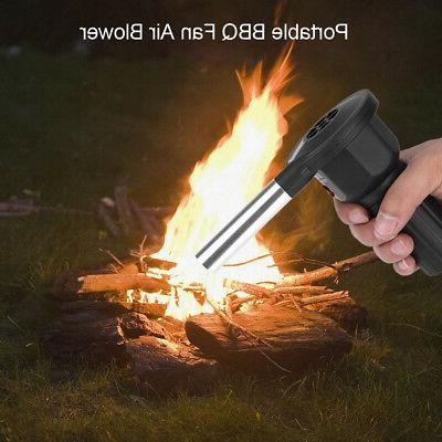 Outdoor Air Barbecue Charcoal US