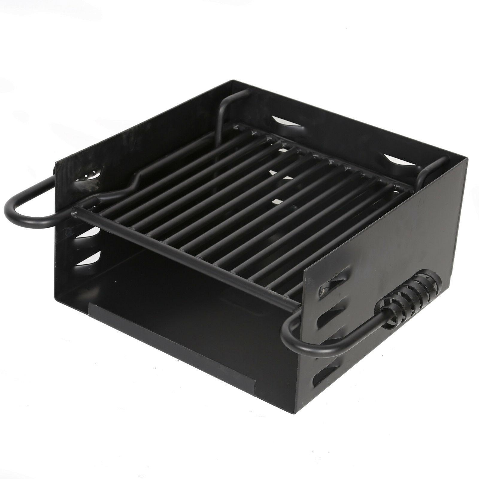 Outdoor Barbecue Patio Meat BBQ Backyard Camping