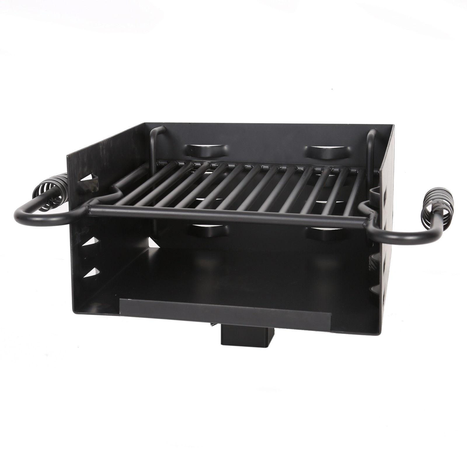 outdoor style grill charcoal barbecue patio meat