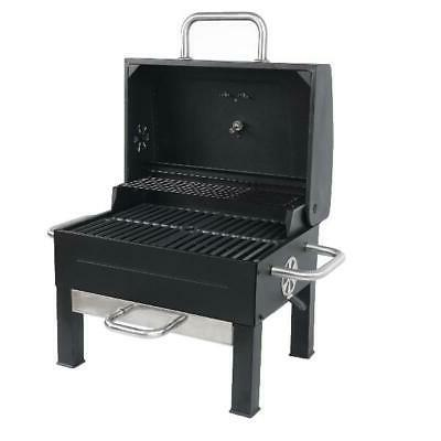 Expert Grill Charcoal Grill,