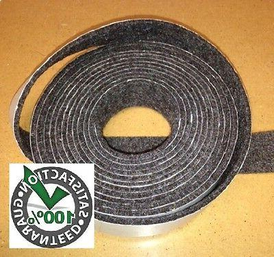 Primo Grill Replacement Gasket Seal charcoal dome smoker bbq