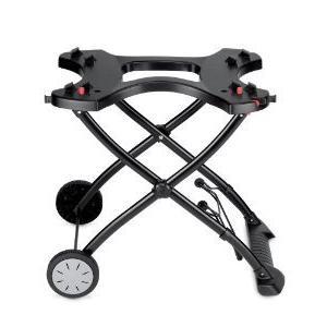 Weber Cart