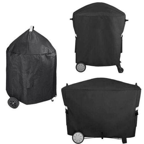 waterproof grill cover for weber q100 q200
