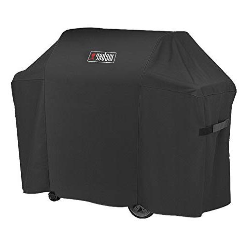 weber 7130 grill cover