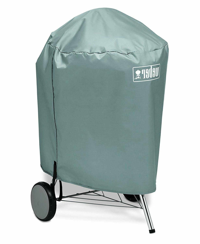 weber 7176 charcoal bbq kettle