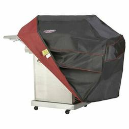 Kingsford Large Grill Cover