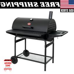 large grill outdoor bbq grills charcoal professional