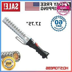 Looftlighter Electric Fire Starter and Lighter Grill Charcoa