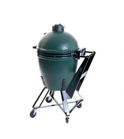 Big Green Egg Nest Handler for Extra Large Egg NHXL1
