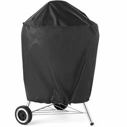 New Expert Grill 30 Inch Kettle Charcoal Grill Smoker Cover