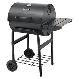 New Charbroil American Gourmet 24-inch Charcoal Grill