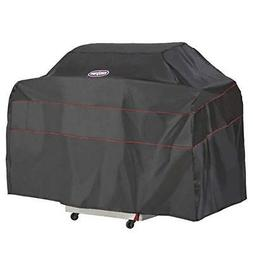 NEW Kingsford Black Gas Grill Cover, Large FREE2DAYSHIP TAXF