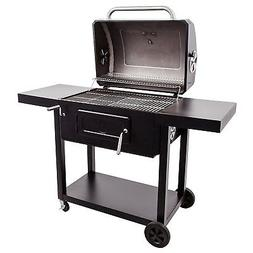 New Charbroil Charcoal Grill, 780 Square Inch cooking surfac