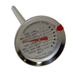 NEW Meat Thermometer For Char-Broil Big Easy TRU Infrared Sm