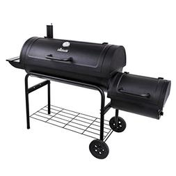 Char-Broil Offset Smoker, 40""