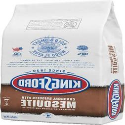 original charcoal briquettes bulk 64 lbs