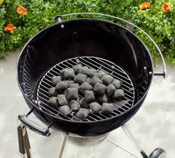 Weber Plated-Steel Replacement Charcoal Grate for 22-1/2 in.