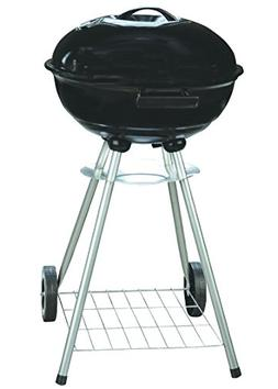 Portable Charcoal Grill 18 Inch BBQ Grill