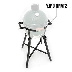 Big Green Egg Portable Nest for MiniMax