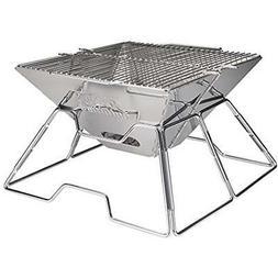 Quick Grill Outdoor Cooking Tools & Accessories Medium Origi