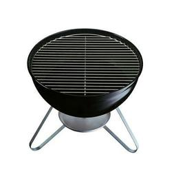 Replacement Charcoal Grate For Smokey Joe Tuck-N-Carry Charc