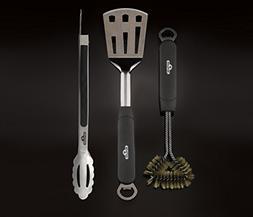 Napoleon Grills 70024 Commercial 3 Piece Toolset