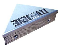 Smokin Wedgies - Stainless Steel