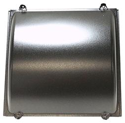 Char-Broil Trough Firebox