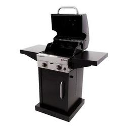 Char-Broil Performance TRU Infrared 300 2-Burner Cabinet Gas